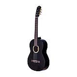 Гитара Agnetha ACG-E150, фото 3