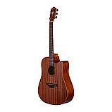 Акустическая гитара Madina M32C, фото 2