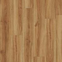 24850 Classic Oak Классический Дуб
