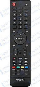 Пульт для телевизора Yasin LCD/LED TV