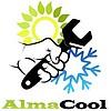 Сборка, ремонт, сервис кондиционеров, систем вентиляции, холодильного и теплообменного оборудования.