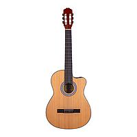 Классическая гитара Adagio MDC3969C