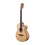 Гитара Adagio MDF-4031 NT, фото 2