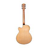 Гитара Adagio MDF-4031 NT, фото 3