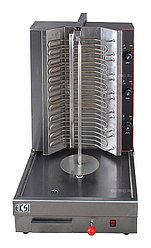 Электрический аппарат для шаурмы EKSI HES-E2 (220В)