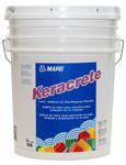 KERACRETE Клей для стекломозаики