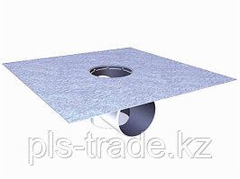 DRAIN VERTICAL DRAIN LATERAL для обустройства водостоков террас