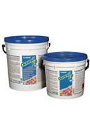 DURESIL EB Краска для защиты бетонных и стальных поверхностей.