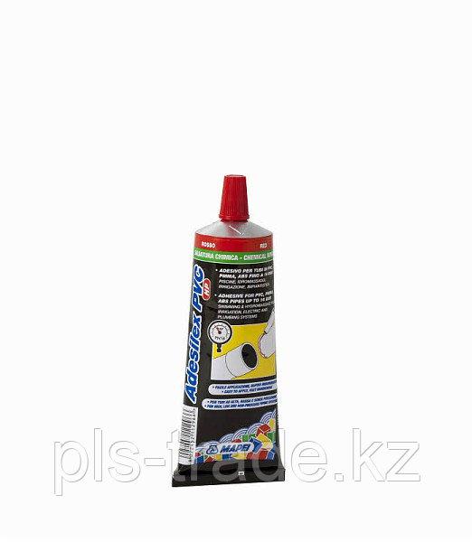 ADESILEX PVC HP Клей для склеивания пластиковых труб