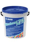 ULTRABOND TURF PU 2K Двухкомпонентный полиуретановый клей