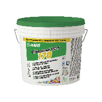 ULTRABOND ECO 170 Клей для текстильных покрытий