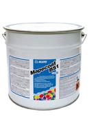 MAPECOAT BS 1 для защиты и гидроизоляции бетонных конструкций