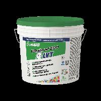 ULTRABOND ECO 4 LVT клей для виниловой плитки LVT