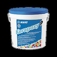 KERAPOXY P заполнитель для швов