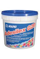 ADESILEX G20 полиуретановый клей