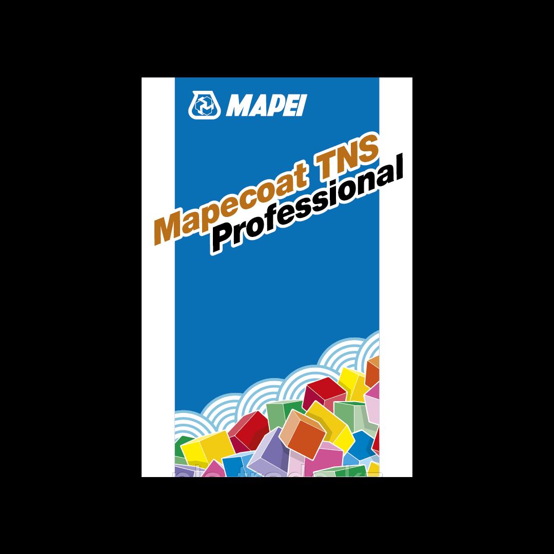 MAPECOAT TNS PROFESSIONAL для создания профессиональных теннисных кортов - фото 1