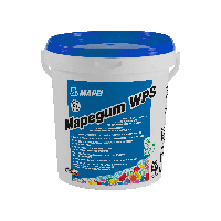 MAPEGUM WPS  для гидроизоляции внутри помещений