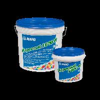 MAPECOAT I 600W эпоксидная грунтовка