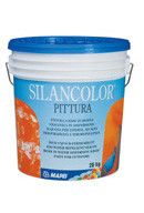 Silancolor Paint паропроницаемая краска