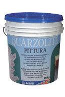 Quarzolite Paint Акриловая краска