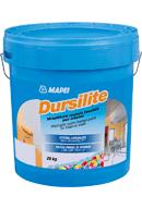 DURSILITE воднодисперсионная краска