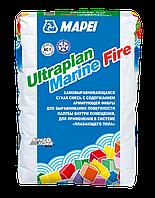 ULTRAPLAN MARINE FIRE Самовыравнивающаяся сухая смесь