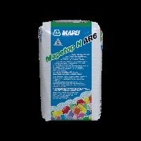 MAPETOP N AR6 упрочняющий состав для высокопрочных промышленных бетонных полов