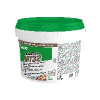 ADESILEX MT32 клей для настенных покрытий