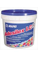 ADESILEX LC/R клей для напольных покрытий из древесины.