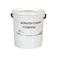 ULTRATOP STUCCO заполнитель  для герметизации микропористости Ultratop