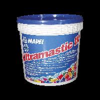 ULTRAMASTIC III клей для керамической плитки
