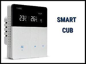 Электронный терморегулятор Smart Cub