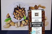 Масло эфирное горького миндаля, 5 мл