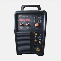 Сварочный полуавтомат MIG 250 (N213)