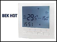 Электронный терморегулятор Bek HOT