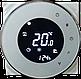 Электронный терморегулятор Smart Dca, фото 3
