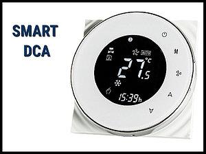 Электронный терморегулятор Smart Dca