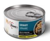 1st Choice 85г Urinary Health, КУРИЦА с КЛЮКВОЙ консервы для кошек (Фест Чойс)