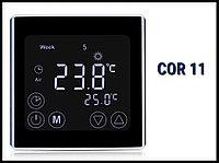 Программируемый терморегулятор Cor 11