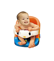 Стульчик для купания Haenim toy, фото 1