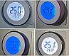 Электронный терморегулятор Cor 9, фото 5
