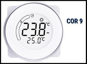 Электронный терморегулятор Cor 9