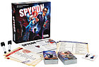 Настольная игра: Spycon, арт.  915164, фото 2