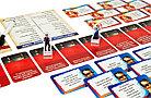 Настольная игра: Spycon, арт.  915164, фото 5