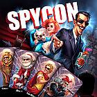 Настольная игра: Spycon, арт.  915164, фото 6