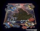 Настольная игра: Война миров: Новая угроза, фото 4