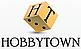 """Лавка настольных игр """"Hobbytown"""""""
