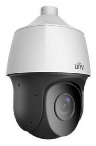 IPC6322LR-X33DU-C - 2MP Уличная скоростная высокочувствительная (Starlight) PTZ IP-камера с 33-х кратным оптическим зуммом (моторизоавнный), дуплекс-а