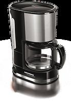 Кофеварка REDMOND RCM-1507