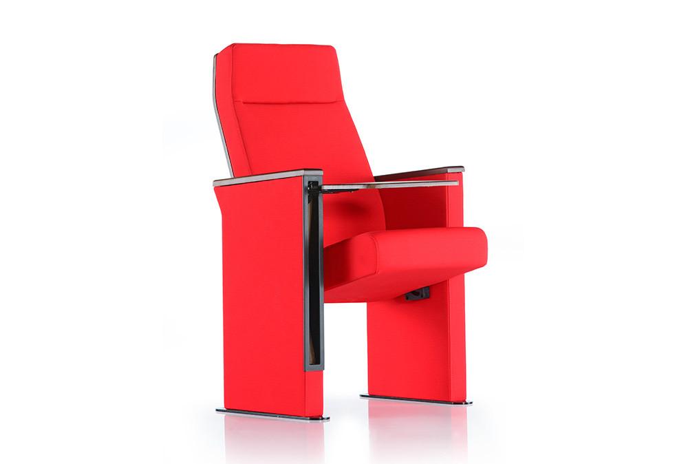 Театральные кресла